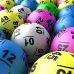 9-lottery01.jpg